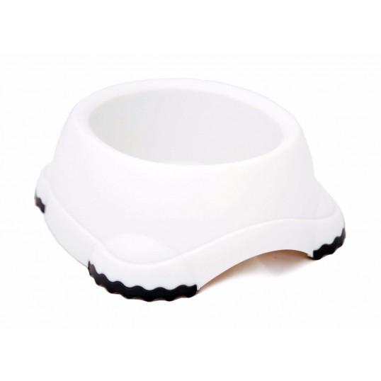 Smarty Bowl plastik skåle