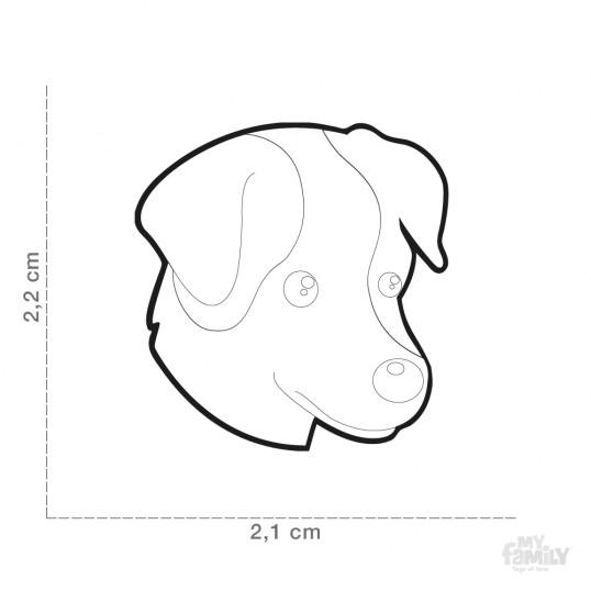 HundetegnJackRussellFlerefarver-01