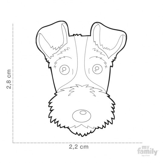 HundetegnFoxTerrier-01