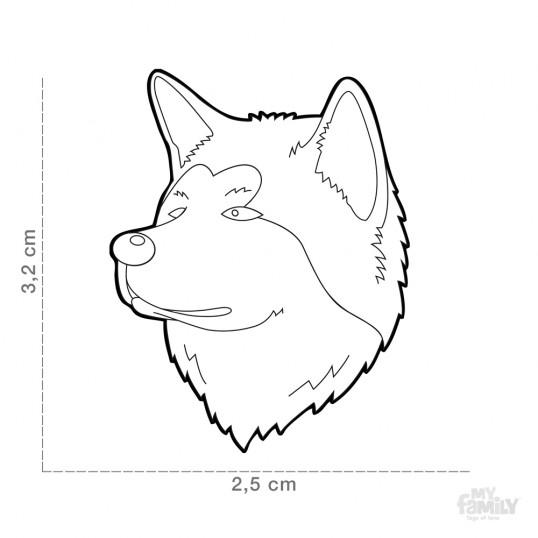 HundetegnShibaInu-01