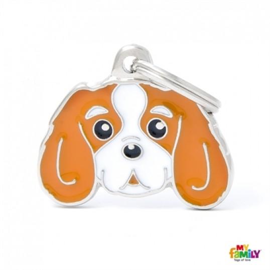 HundetegnCavalierKingCharlesFlerefarver-01