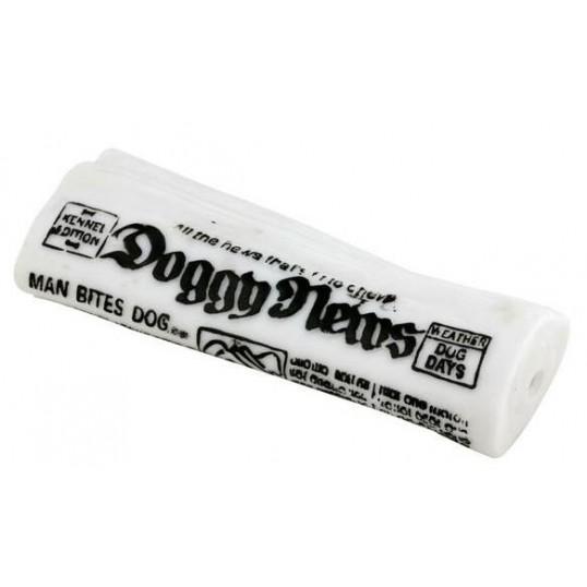 PF Doggy news - Tilbud 2 stk 40 kr.