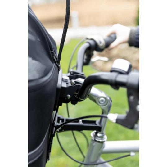 Cykelkurvtilstyr-01