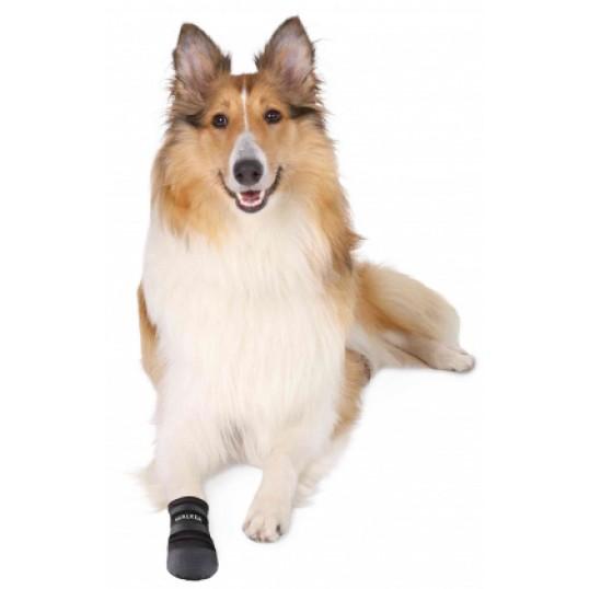 WalkerhundestvlerSokker2stk-02