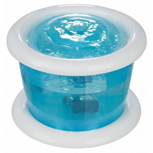 Bubble Stream vandautomat 3 L.