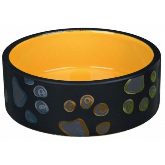 JimmykeramiksklMrkegrmedpotermedfarvetindersideassfarver-01