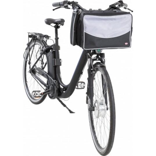 FronttasketilcykleCykelkurv-00