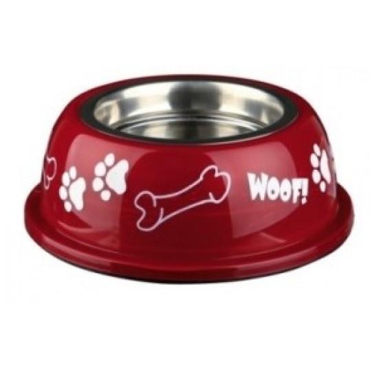 Woofhundeskliplastikmedrustfristlskl-01