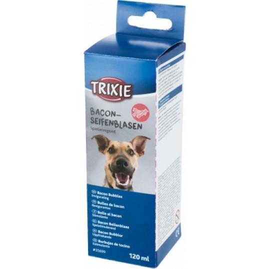 Baconboblertilhund-01