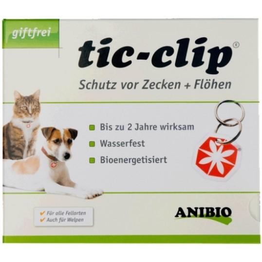 AnibioTiccliptilhundeogkattebeskyttermodlopperogflter-02