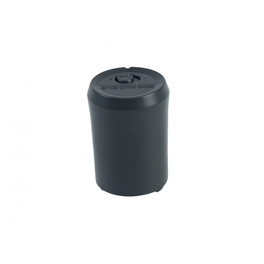 Oster Power Pro ultra batteri