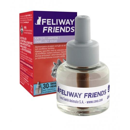 FeliwayFriends-01