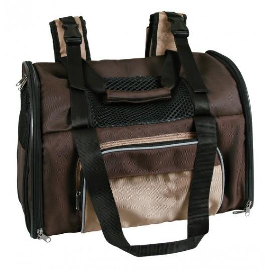 Shiva Tbag rygsæk.