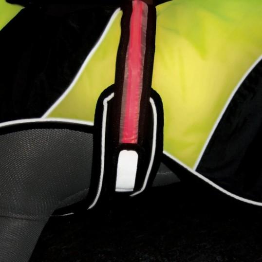 SafetyFlashfrakkeSortoggultlysdkken-01