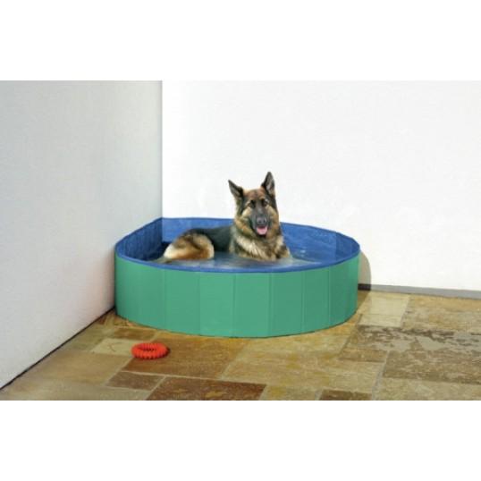 DoggyPoolHundepoolGrnBlBemrkIperiodererdenneenbestillingsvare-01