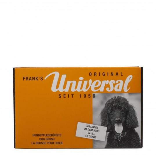 UniversalDeLuxcarte-01