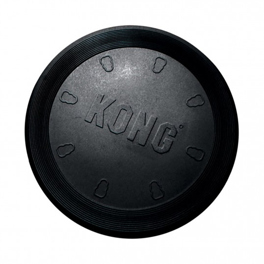 Kong Flyer Extreme.