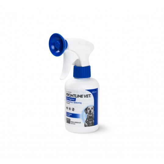 LoppemiddelFrontlinevetspray-04