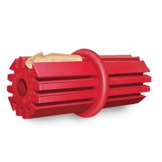 Aktivitetslegetøj Kong Dental Stick