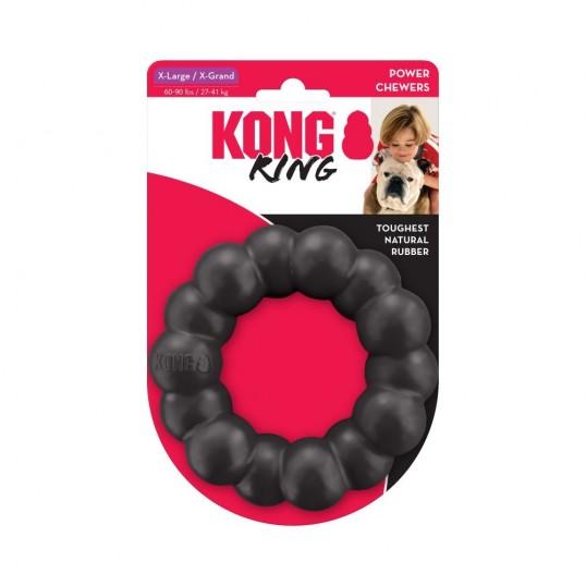 KongExtremeRing-01