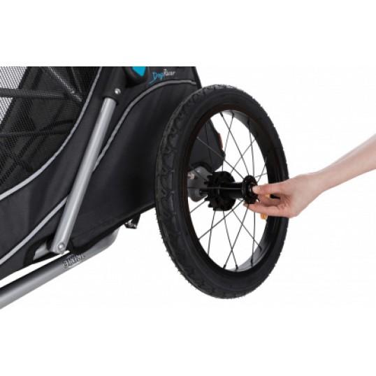 Cykeltrailerquickfold-00