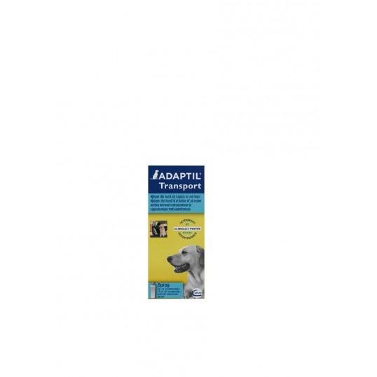 AdaptilTransportspray-01
