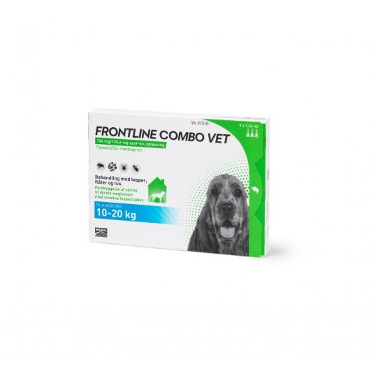 FrontlineComboVetLoppemiddeltilhund-00