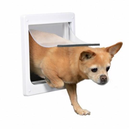 Hundedr2vejsFlerestrrelser-01
