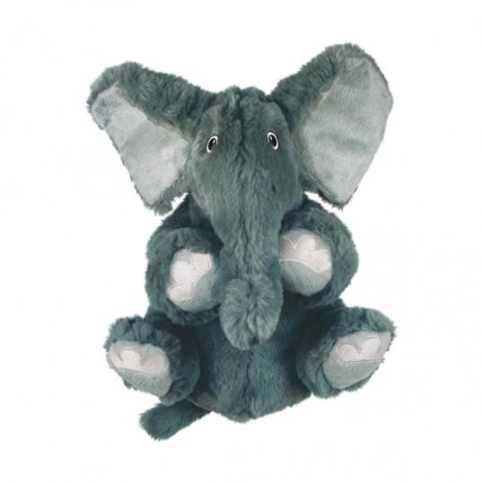 Kong Comfort elefant