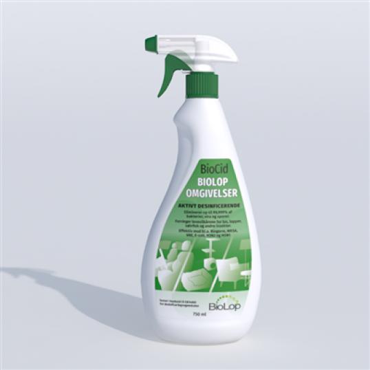 BiocidpetlineOmgivelserdesinficeringsmiddelspray750ml10blandingeffektivbehandlingmodviraogbakterier-02