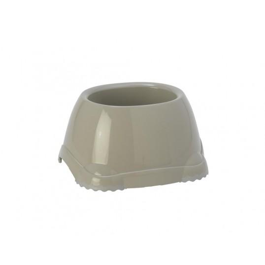 Smarty Bowl plastik Cockerskål