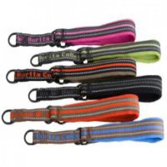 Hurtta Halsbånd Super skarpt tilbud. størrelse 20-30 cm