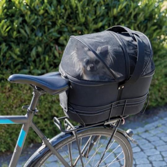 CykelkurvtasketilbagagebrerenSort2strrelser-00