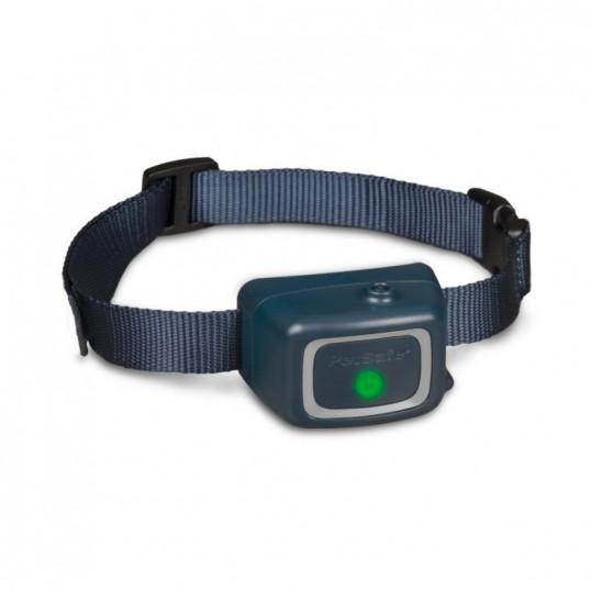 PetSafe Anti-gø halsbånd 3.0