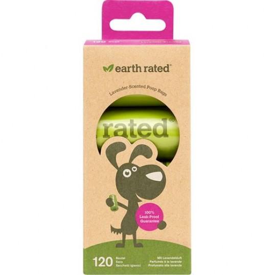 EarthRatedECOFRIENDLYPosermedlavendelduft-01