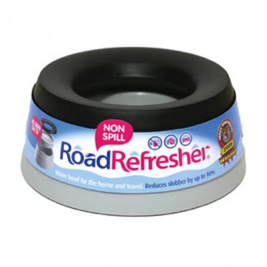 RoadRefresherAntispildhundeskl-01