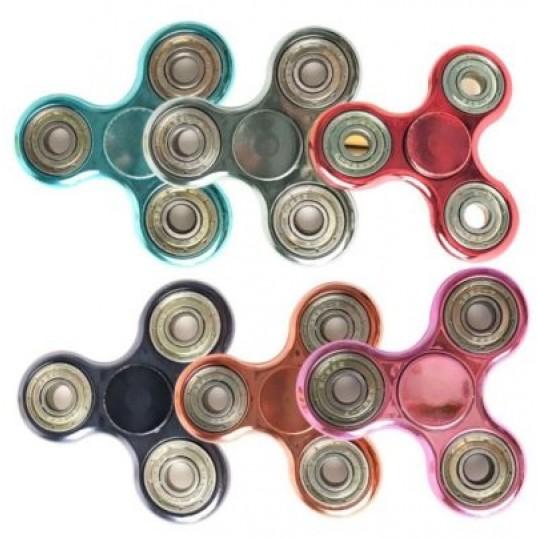 Fidget spinner Basic glamour
