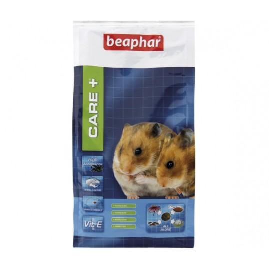 Beaphar Care+ Hamster. 700g.