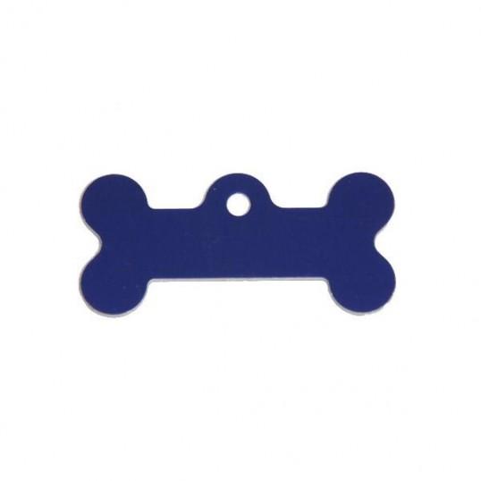 HundetegnLangtkdbenAluminiumDybdegraveres-02