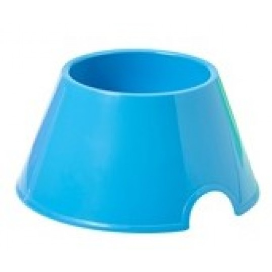 SAVICCockerhundesklafplast07LAssfarver-02