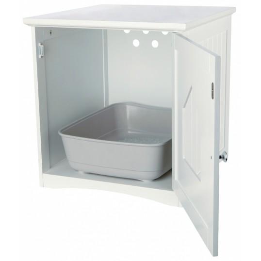 WChustilkattebakke-01