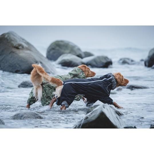 HurttaDownpourSuitigrncamotilhunde-01