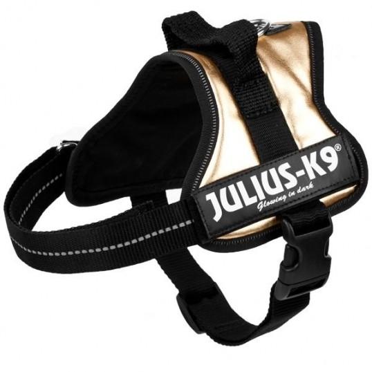 JuliusK9OriginalPowerseleSpecielEditionfarver-01