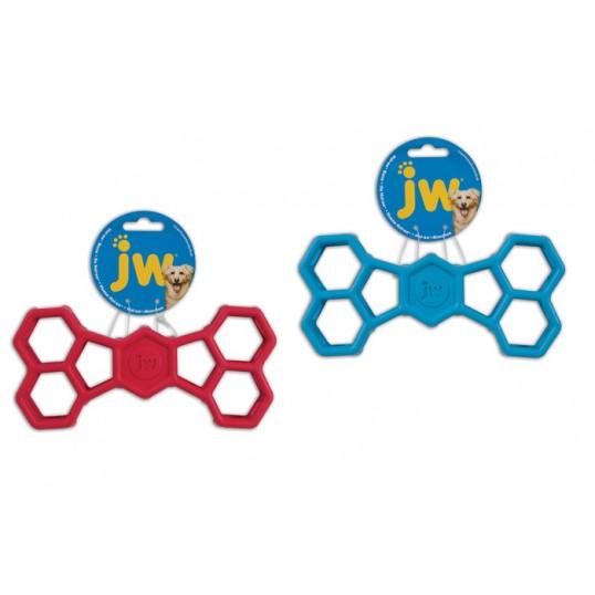 JW Hol-ee Bone