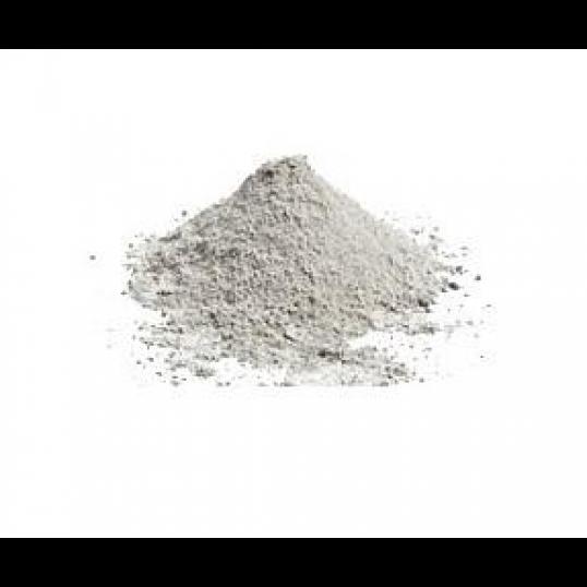 Kragborg råfoder kalktilskud 500 g.