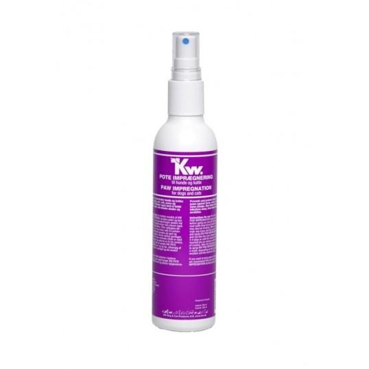 KW Pote Imprægnering. 300 ml.