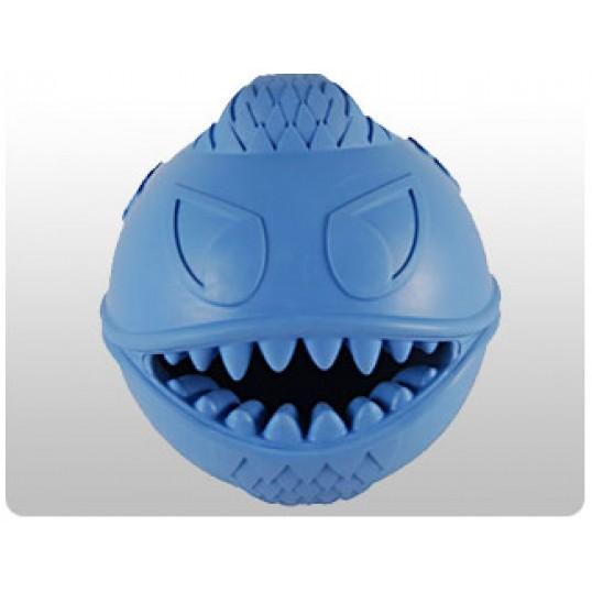 Monster Ball / Monster Bold.