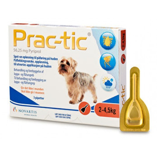 LoppemiddelPracticspotontilhundeIndeholder3pipetter-01