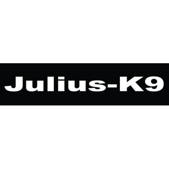 LabelstilJuliusk9seler-049