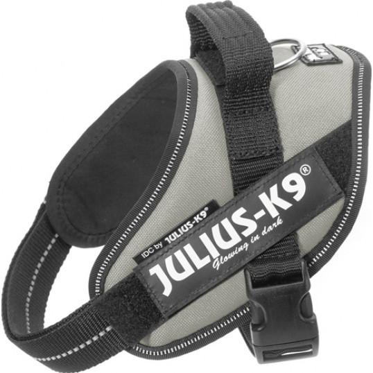 JuliusK9OriginalIDCCOMFORTPowersele-02